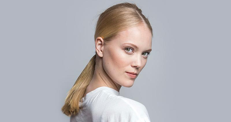 L'Oréal Professionnel y el look perfecto para las novias