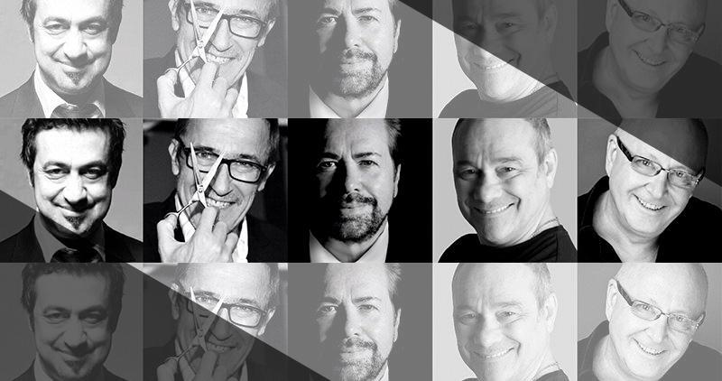 Los Premios Internacionales de Peluquería® anuncian un jurado único en su primera edición