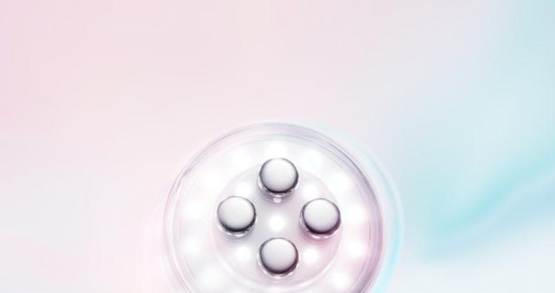 MY C.L.E. de Carita primer dispositivo de belleza fácil en casa