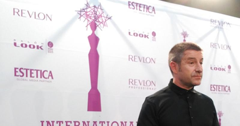 Nacen los International Hairdressing Awards®