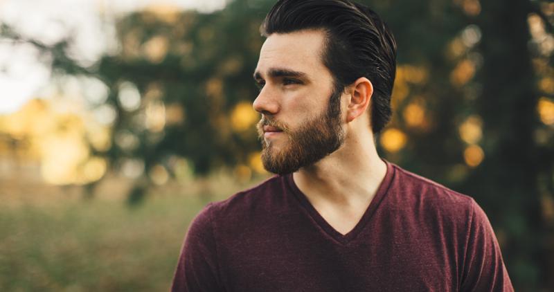 ¿Qué estilo de barba va con cada cliente? Descubre los 5 estilos del momento