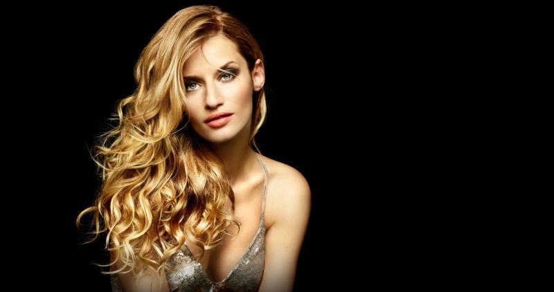Revlon Professional, Llena tu salón de belleza con productos de calidad