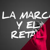 La marca y el retail