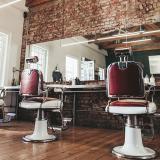 Claves de apertura de un salón de peluquería