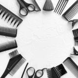 Las claves de la partición circular