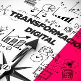 Tendencia de comportamiento digital - Transformación