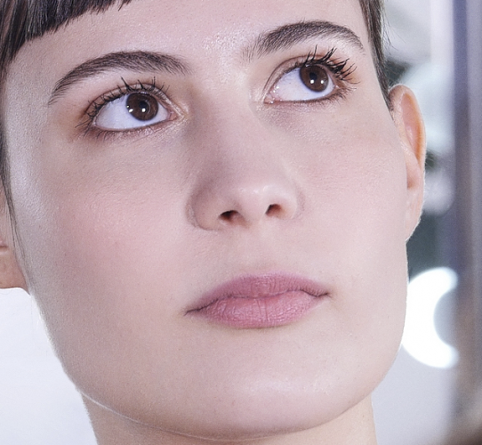 7 steps to an impeccable no-makeup look
