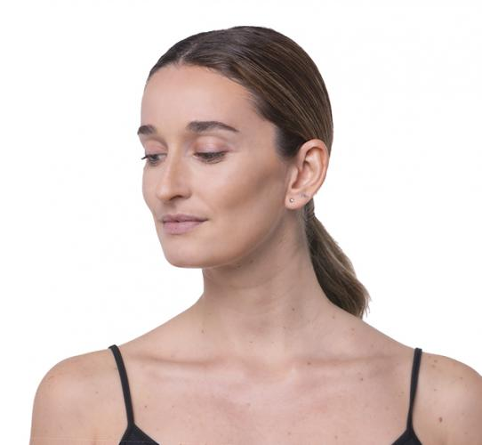 Cómo crear volumen y profundidad en el rostro con correcciones