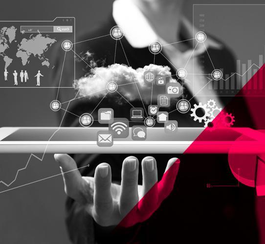 Qué debes saber para hacer un Marketing Efectivo en Redes Sociales