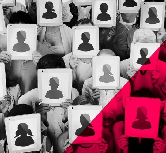 Que NO debemos hacer en el marketing digital de nuestro negocio
