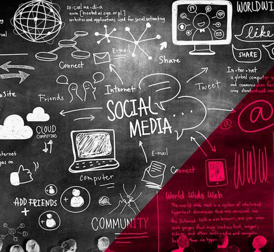 Ya tengo una web y redes sociales, ¿qué más debo hacer?