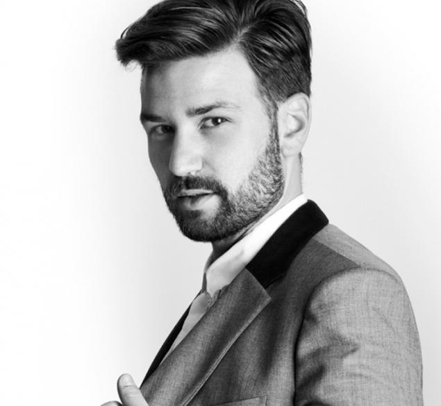 Héctor Carvajal nos enseña su visión de la moda en peluquería