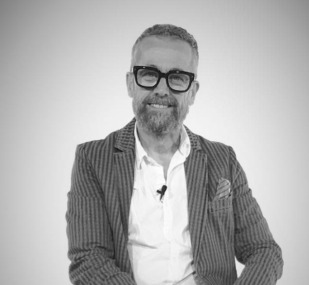 Juanjo Ruzafa, nos habla de la evolución de la barbería actual