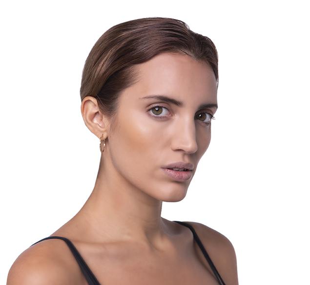 Cómo conseguir una piel perfecta con maquillaje