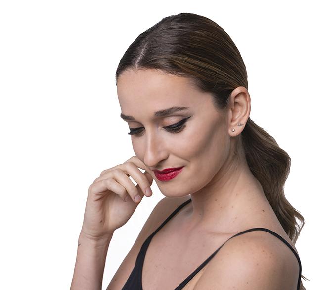 Cómo hacer un eyeliner perfecto